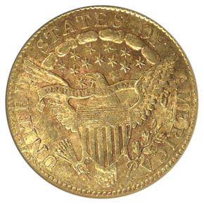 1807 $2.5 MS reverse