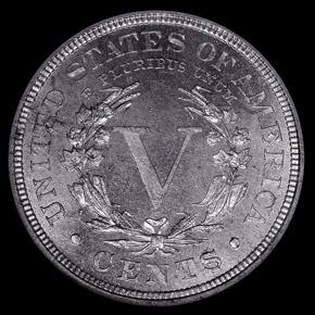 1885 5C MS reverse