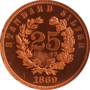 1869 J-735 25C PF reverse