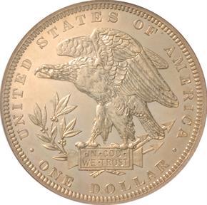1879 J-1608 S$1 PF reverse