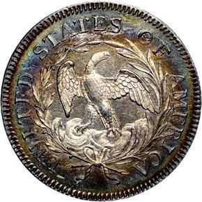 1796 25C MS reverse