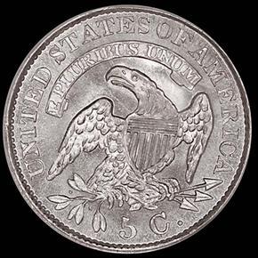 1831 H10C MS reverse