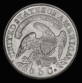 1832 H10C MS reverse