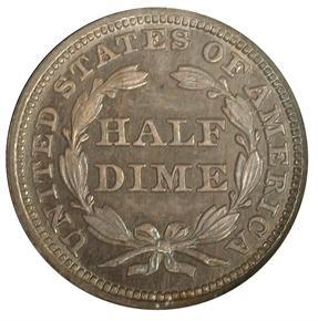 1850 H10C PF reverse