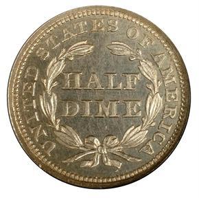 1852 H10C PF reverse