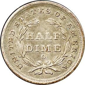 1839 O H10C MS reverse