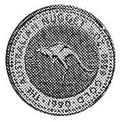 1989-1990 Australia 5 Dollars obverse
