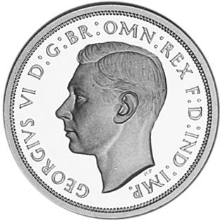 2000 Australia 50 Cents reverse