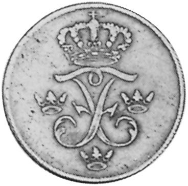 1732 in Sweden
