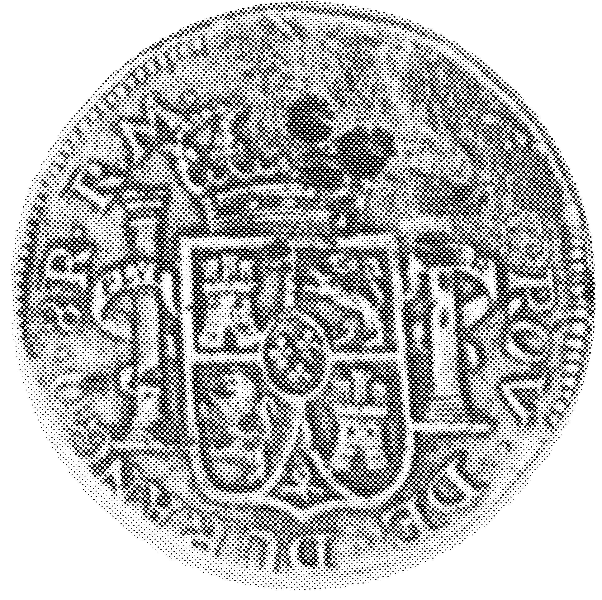 1811-1814 Mexico DURANGO 8 Reales reverse