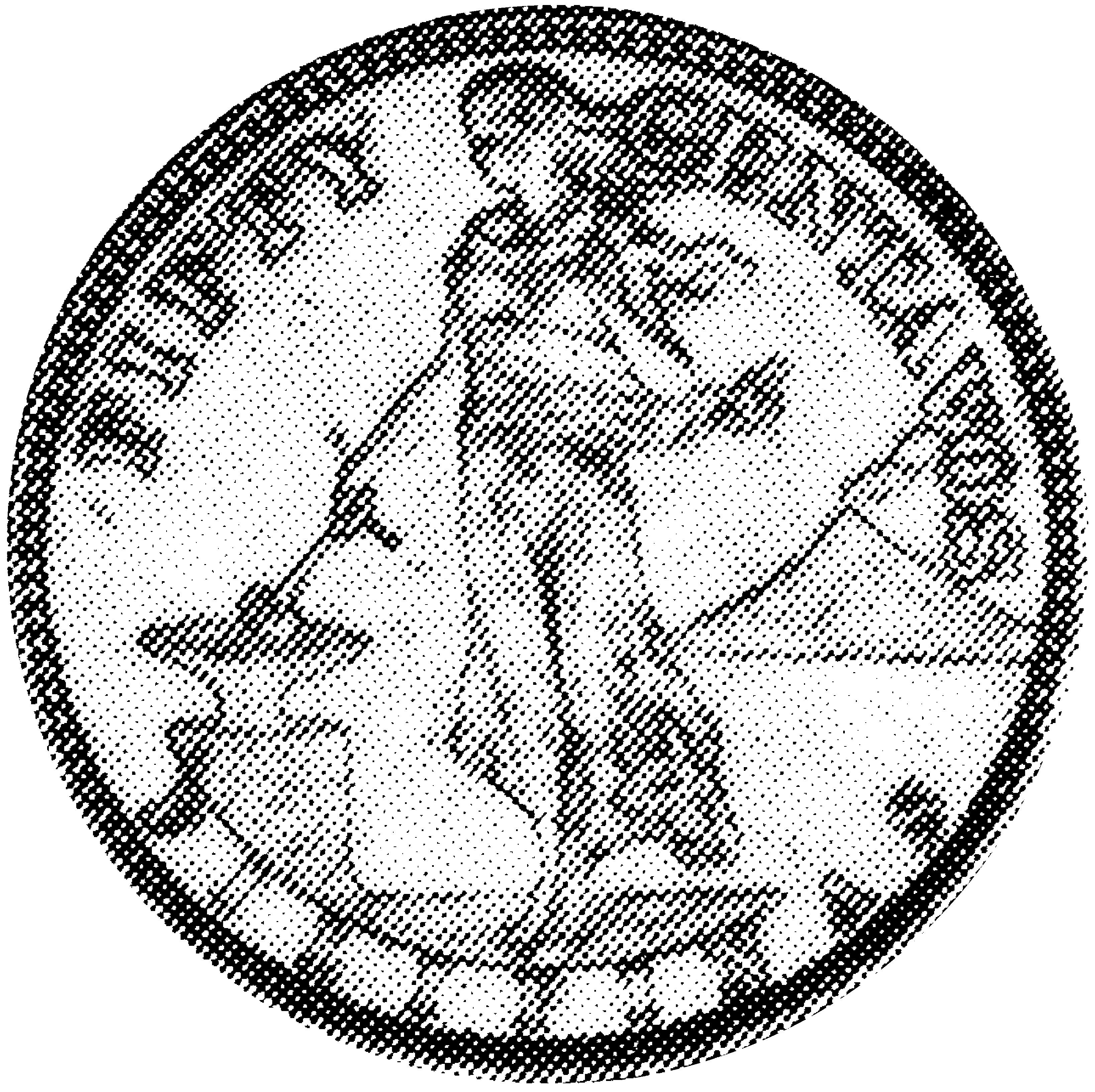 1907-1921 Philippines 50 Centavos obverse