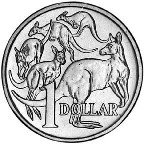 1985 1998 Australia Dollar Km 84 Prices Amp Values Ngc