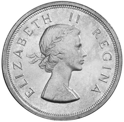 1953 South Africa Coins Value « Binary options trading in South Africa